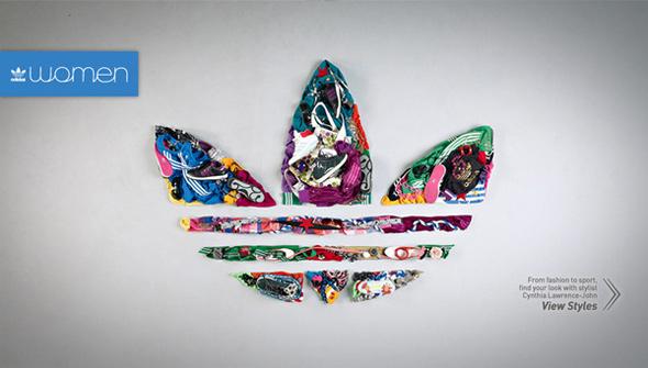 03_creative_adidas_ads_womens_lookbook_091