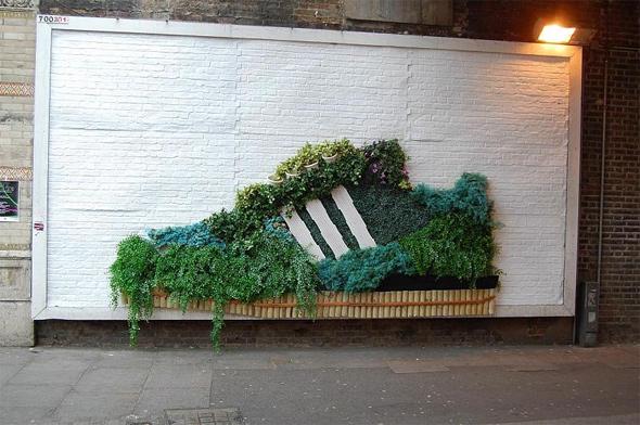 09_creative_adidas_ads_adidas_adidas_ad-old_st