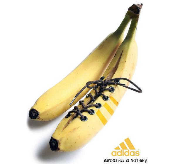 21_creative_adidas_ads_adidas_bananas